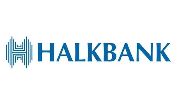 halk bank v turcii