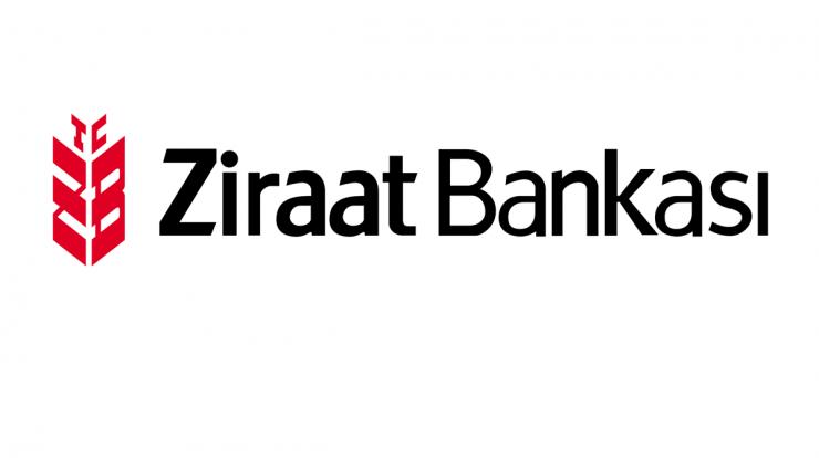 ziraat bank v turcii