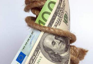 Взыскание-долгов-в-турции